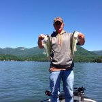 asheville fishing guides