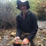 Guided Fishing Trips Asheville NC