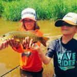 fly fishing guided tours in asheville