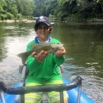 smallmouth asheville nc