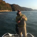 smallmouth-bass-fishing-asheville