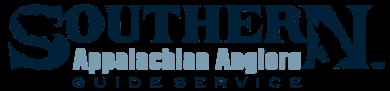 Southern Appalachian Anglers Logo