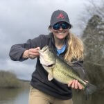 bass fishing asheville north carolina