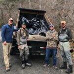 Asheville River conservation cleanup-min